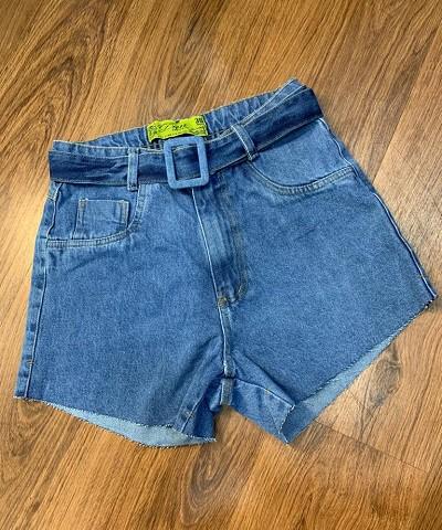 Short Jeans 024