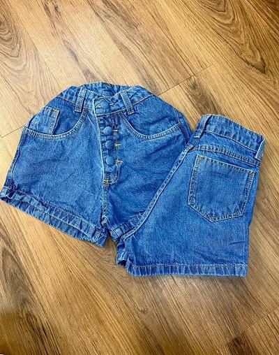 Short jeans Brinna
