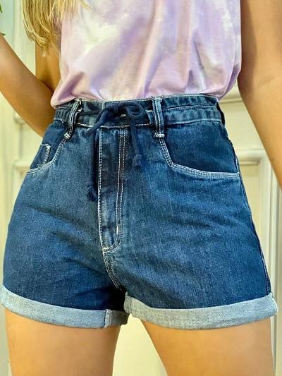Short Jeans Jordana