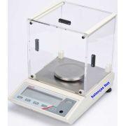 Balança Eletrônica Semi Analitica 330g X 0,001 Inmetro Garantia 2 Anos