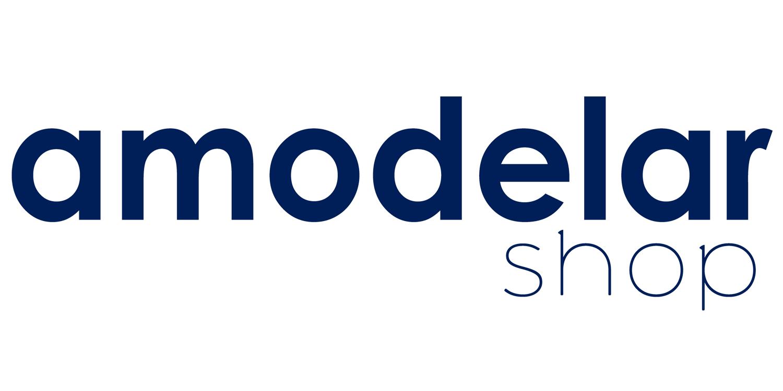 A Modelar