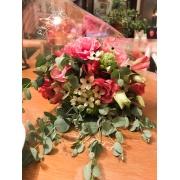 Bouquet Namorados