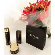 Kit  Bouquet Sebastian Dark  ROM