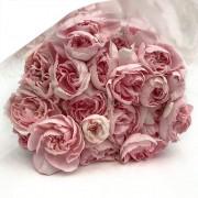 Maço cravínea rosa