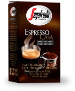 Café Espresso Casa 250 gramas