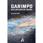 GARIMPO DAS BOLHAS DE SABÃO