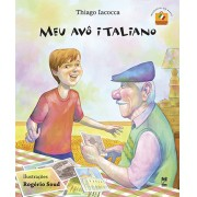 MEU AVO ITALIANO