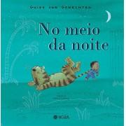 NO MEIO DA NOITE