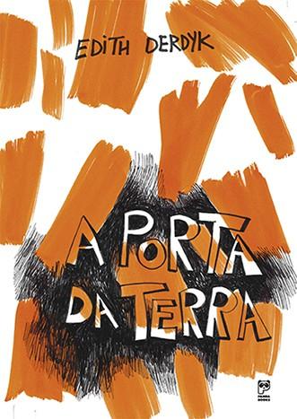 A PORTA DA TERRA  - Book Distribuidora de Livros