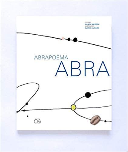 ABRAPOEMA  - Book Distribuidora de Livros
