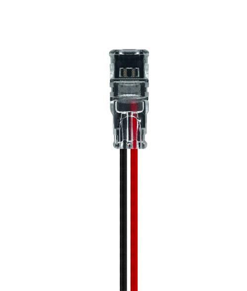 Conector Para Fita Led 4,5W/M 24V Ip20 Sth8871 Stella