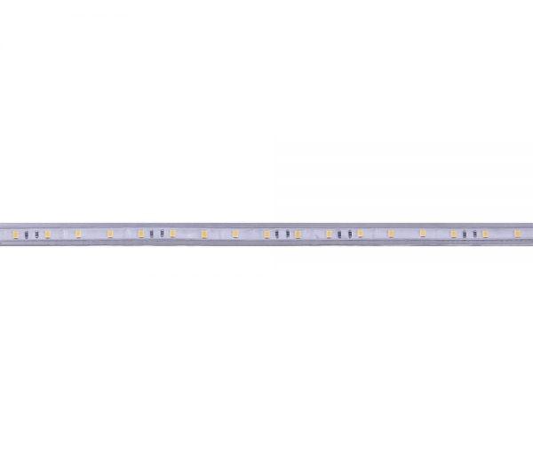 Fita de LED 4,4W/m 2700K 127V IP66 5mts Dimerizável 435953  Brilia