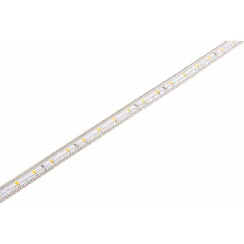 Fita de LED 5W/m 5700K 220V IP67 5mts STH7802/57 Stella Design