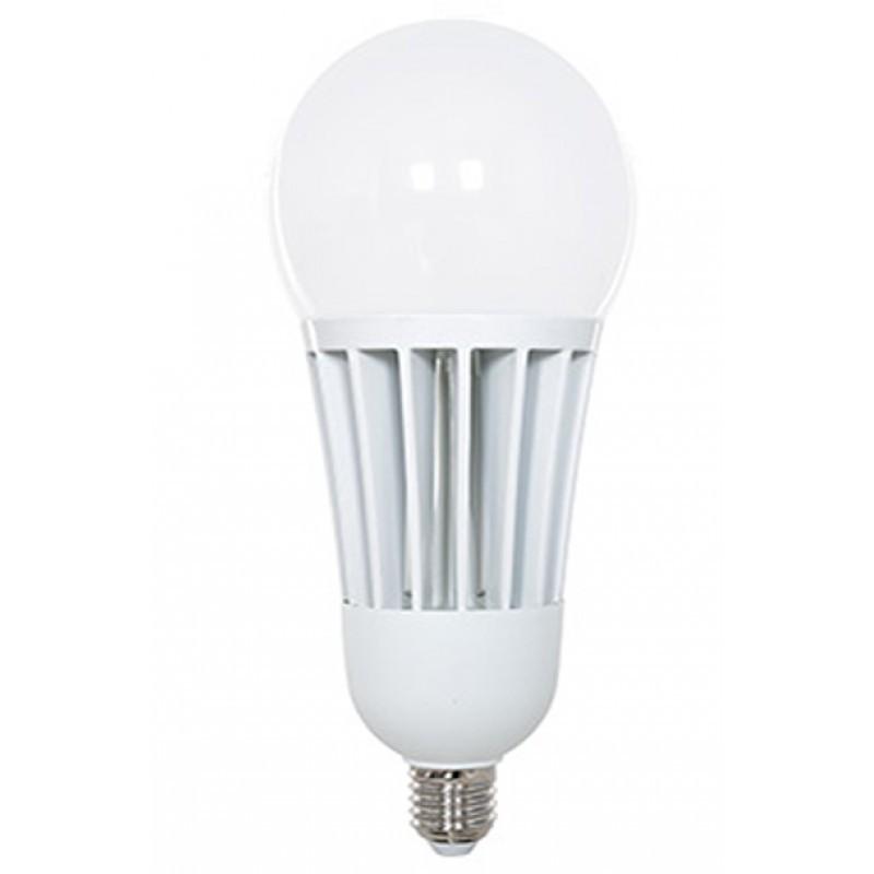Lâmpada LED Bulbo Globe 100W E-40 6500K Bivolt 12727  Kian
