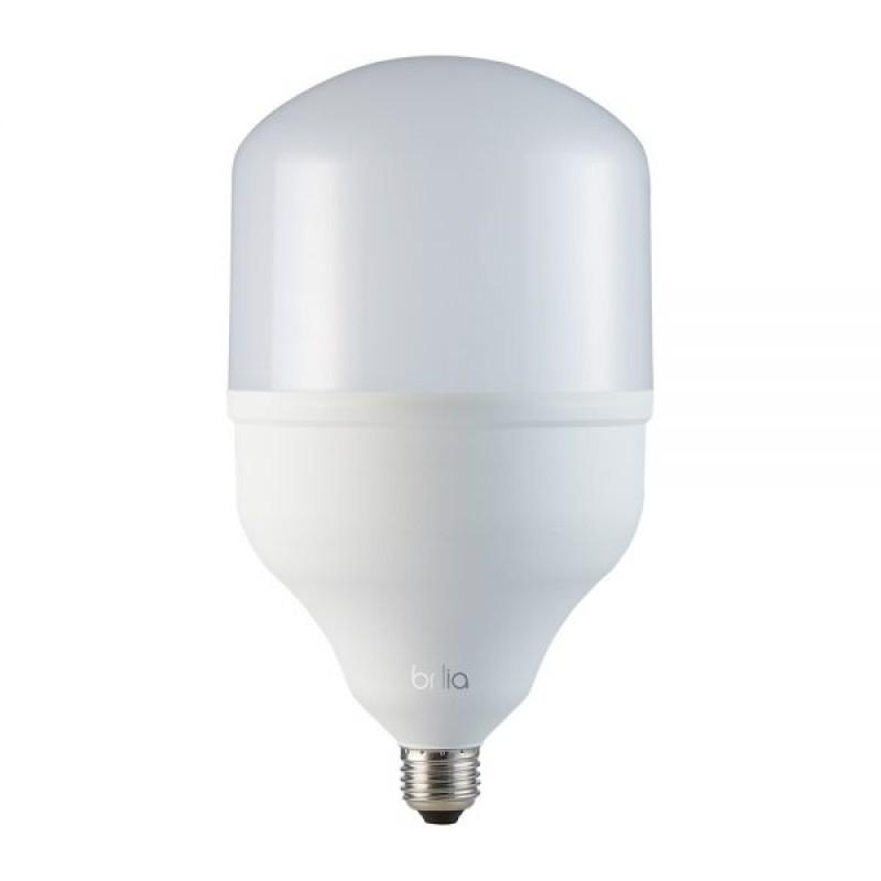 Lâmpada LED Ultra Bulbo 20W 6500K E-27 Bivolt 439869  Brilia