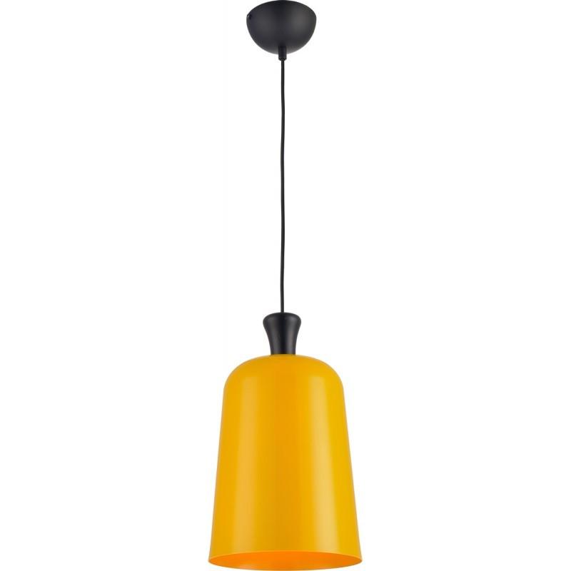 Pendente em Alumínio Bell D23cm 1x E-27 489060007  Avant