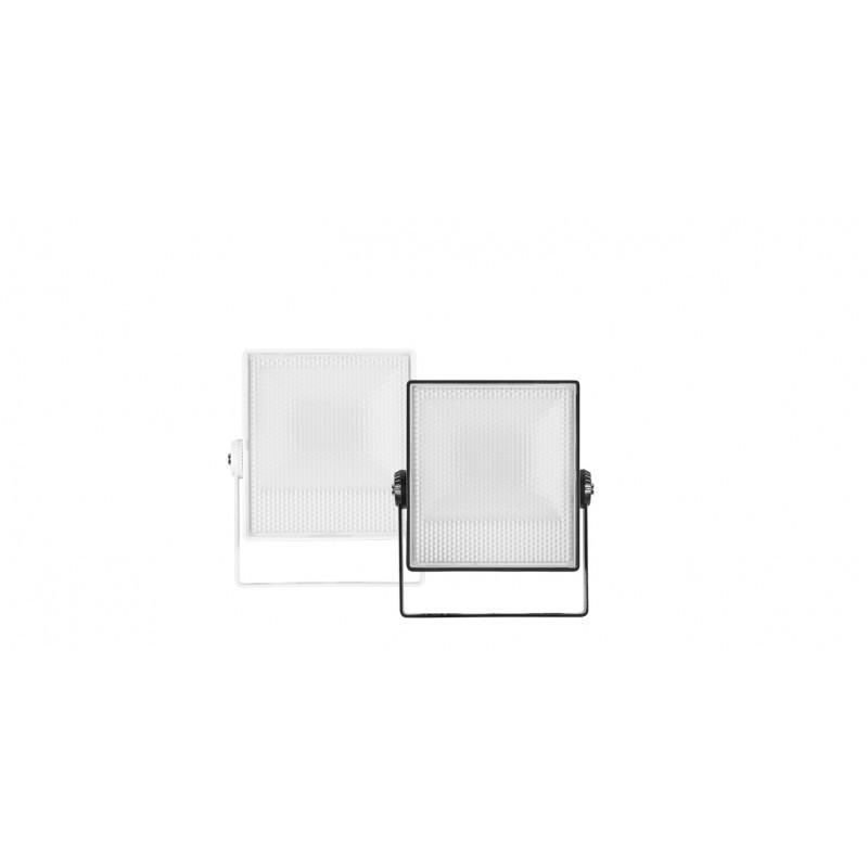Refletor Vert LED 10W 6500K IP65 Bivolt STH7761/65  Stella Design