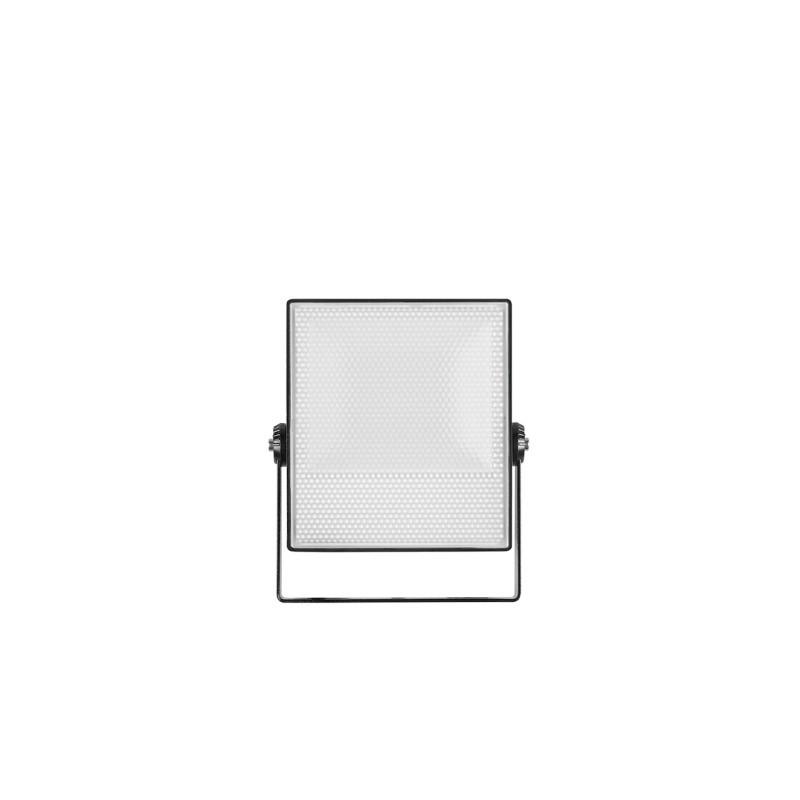 Refletor Vert LED 20W 3000K IP65 Bivolt STH7742/30  Stella Design