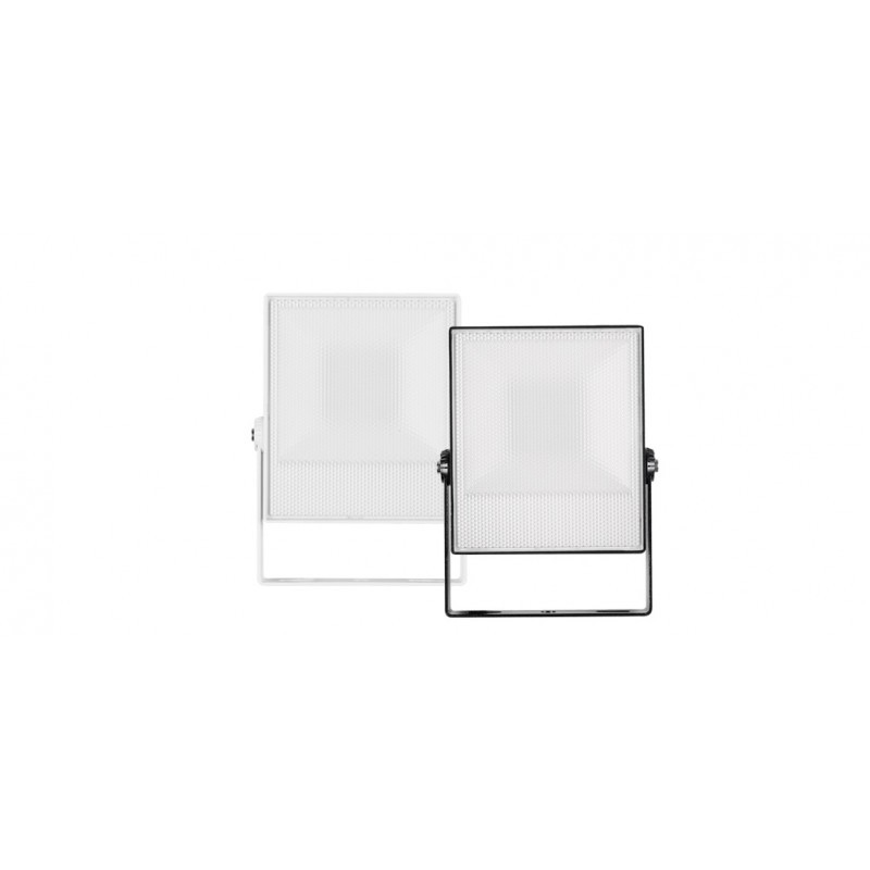 Refletor Vert LED 30W 3000K IP65 Bivolt STH7743/30  Stella Design