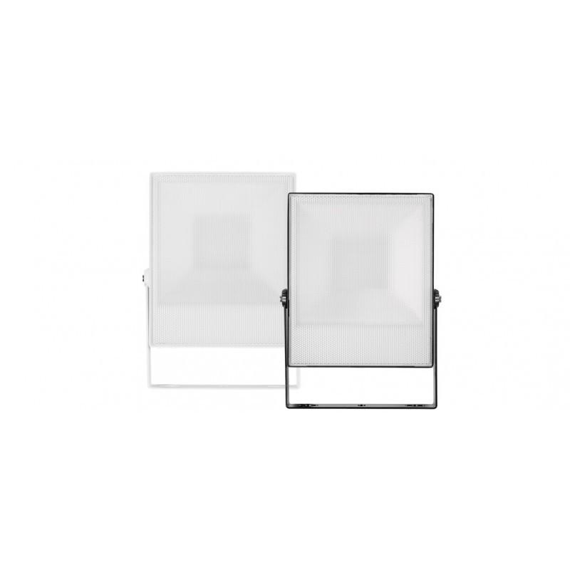 Refletor Vert LED 50W 6500K IP65 Bivolt STH7745/65  Stella Design