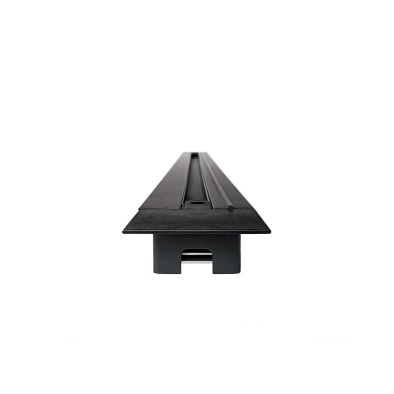 Trilho Eletrificado de Embutir 1,5 Metros Completo SD1915PTO  Stella Design