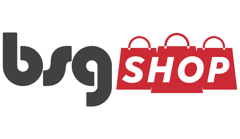 Bsg Shop