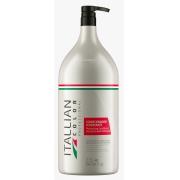 Condicionador Lavatório Itallian Hairtech 2,5 Litros