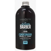 Condicionador Lumino Barber For Man 300ml