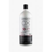 Emulsão oxidante 10 volumes - Luminositta
