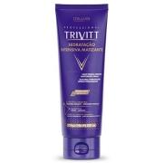 Hidratação Intensiva Matizante  - Trivitt 250g