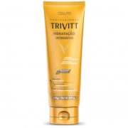Hidratação Intensiva - Trivitt 250G