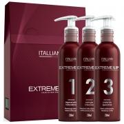 Kit Extreme UP - Itallian Hairtech