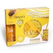 Kit Sun - Trivitt