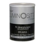Pó Descolorante Premium - Luminositta 500g
