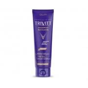 Shampoo Matizante - Trivitt 280ml