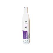 Smooth Shampoo - KCB Professional Manutenção 300ml