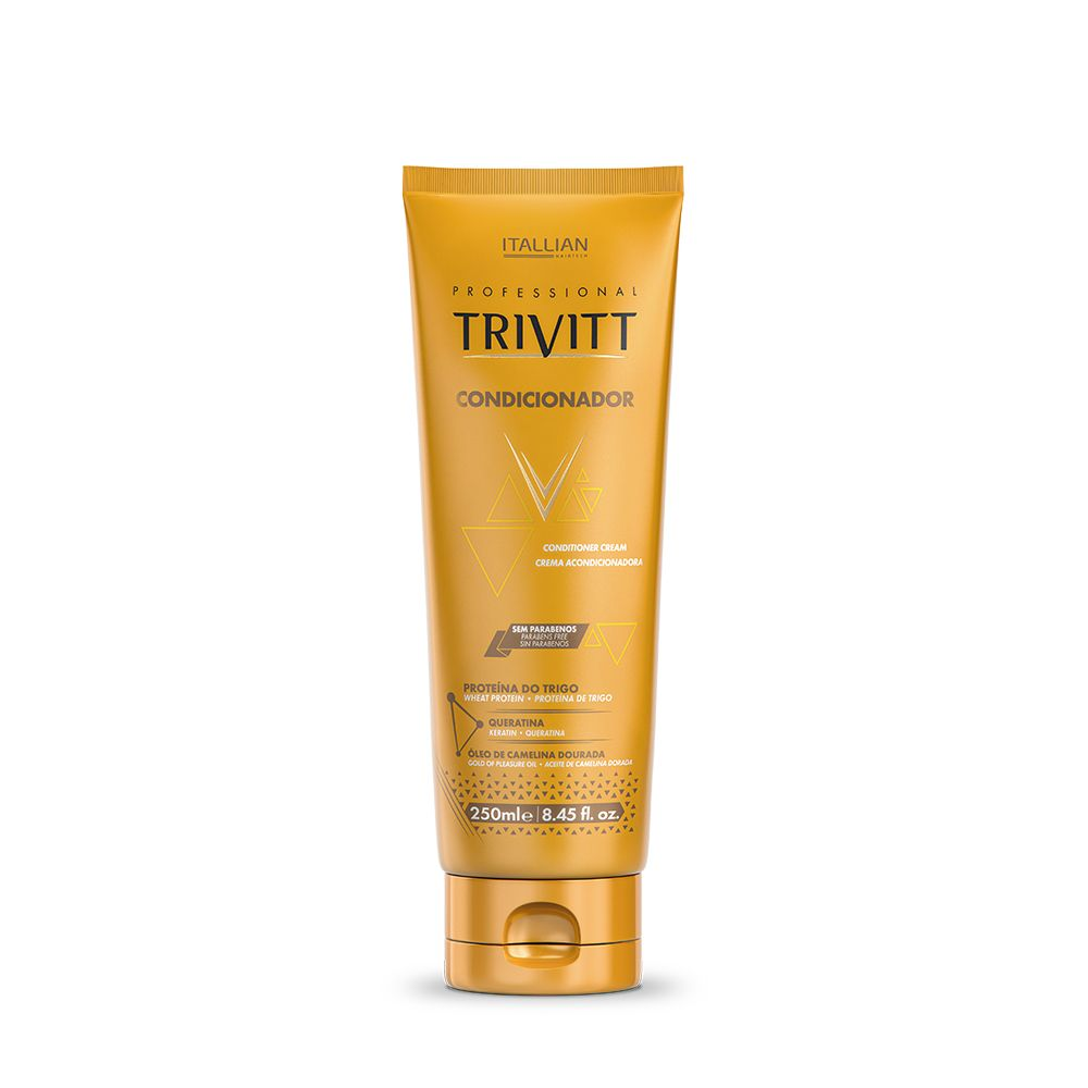 Condicionador Trivitt - 250ml