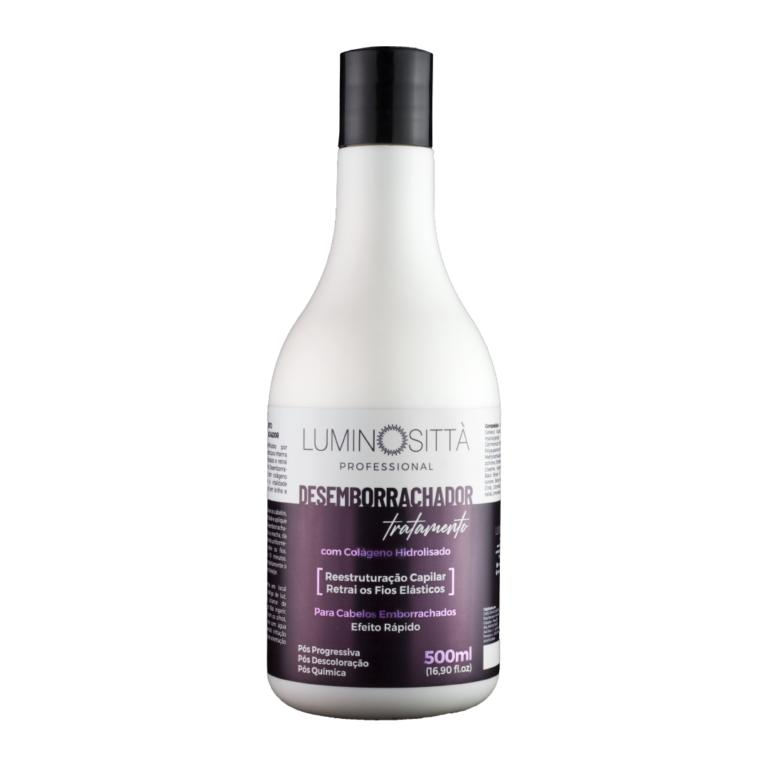 Desemborrachador Luminositta 500ml