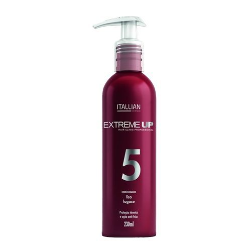Liso Fugace - Extreme-UP n°5   230ml