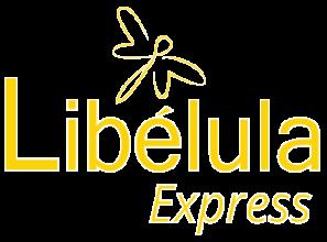 Libelula Express