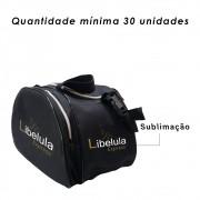 Ki com 30 bolsas esportiva + Sublimação