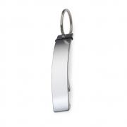 Chaveiro Metal Abridor 760024B