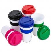 Copo Plástico 480ml 1400581