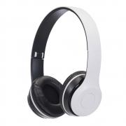 Fone de Ouvido Bluetooth Fosco 8600020