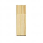 Pen Drive 4GB Bambu 1100000