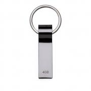 Pen Drive Style 4GB/8GB/16GB 8400000