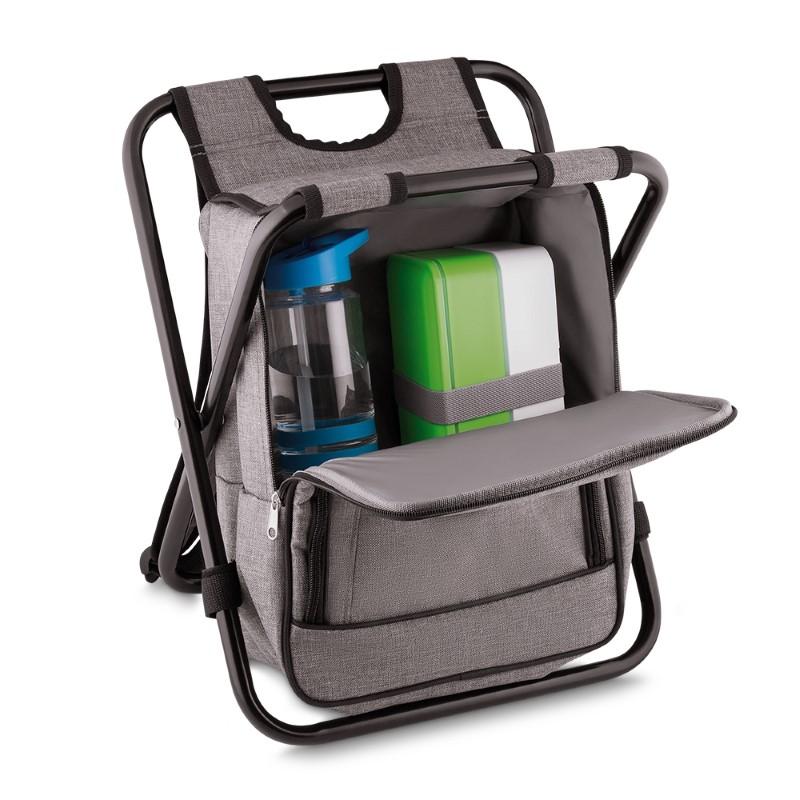 Bolsa Térmica Cadeira 10 Litros 3400141