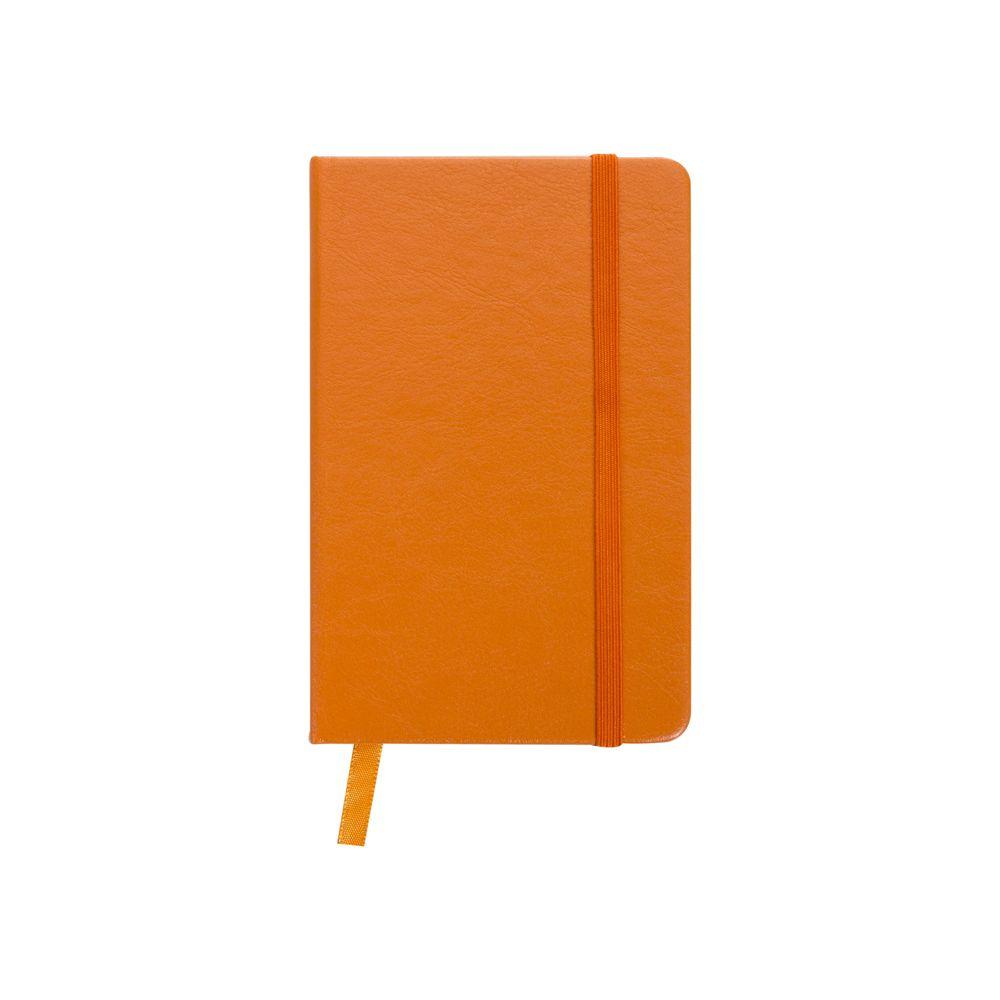 Caderneta  Moleskine LX12595
