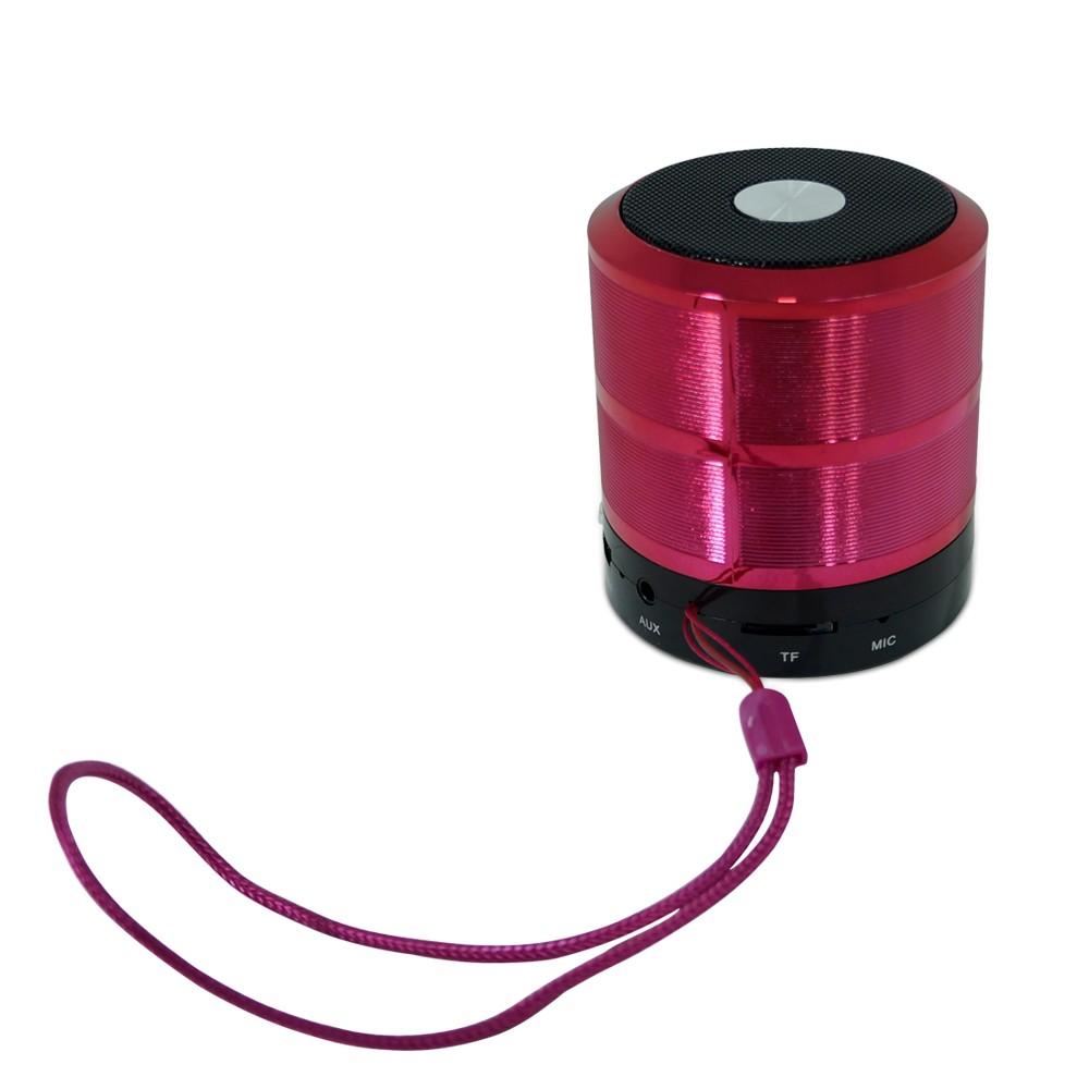 Caixa de Som Bluetooth LXP14377