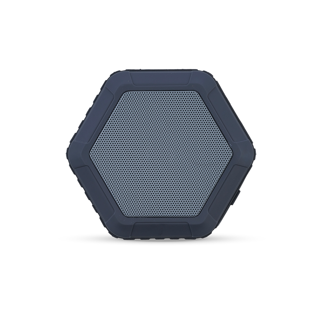 Caixa de Som Multimídia à prova D'Água 2800020